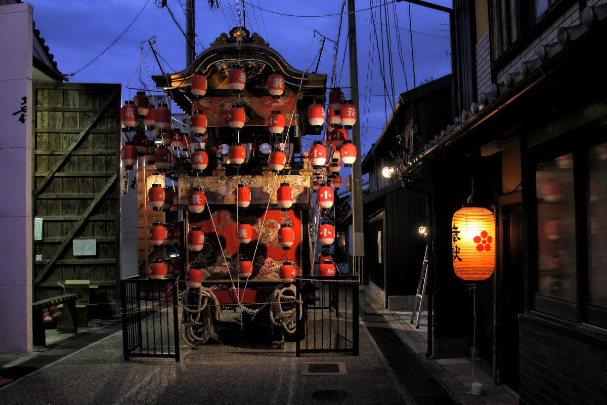 上野天神祭り_f0021869_21304293.jpg