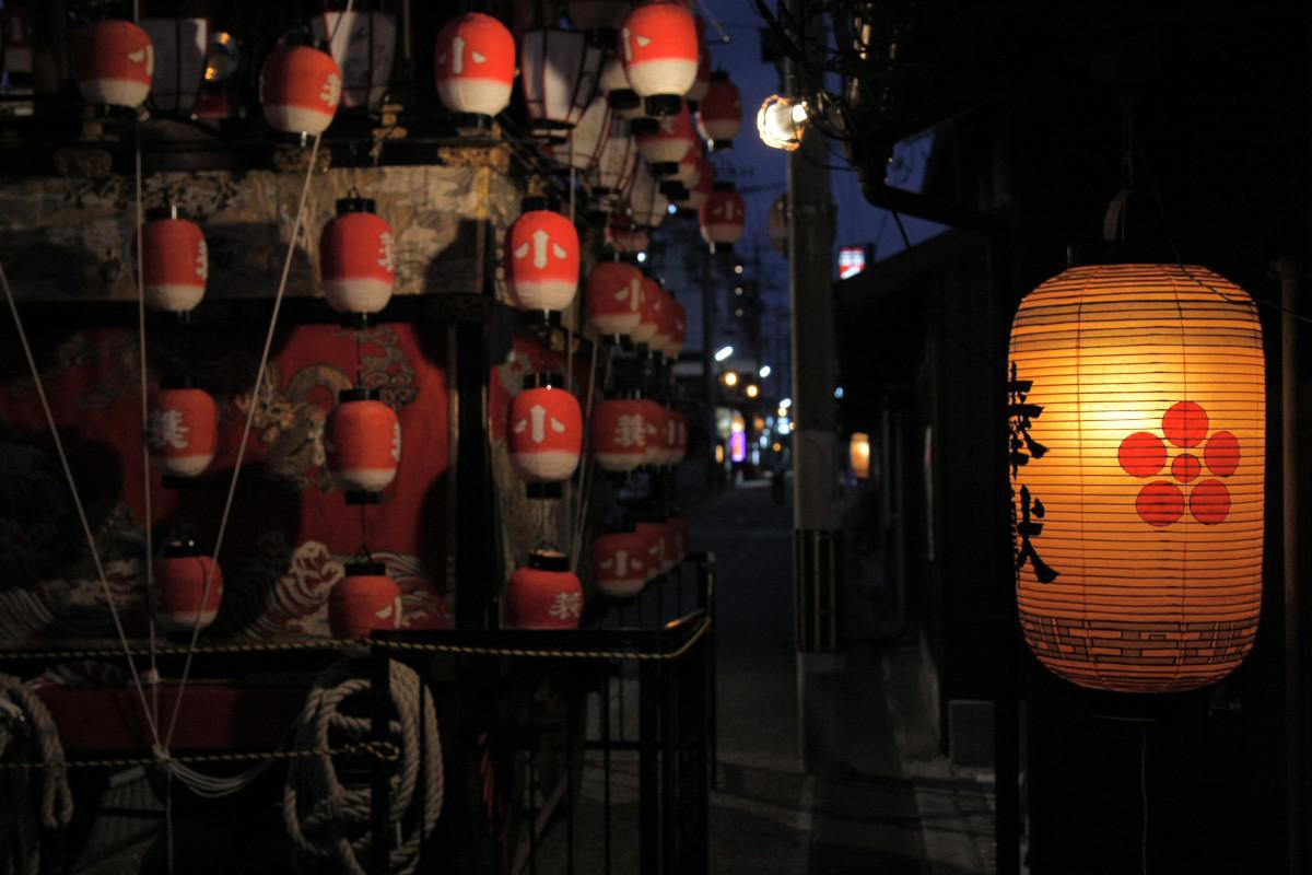 上野天神祭り_f0021869_2134187.jpg