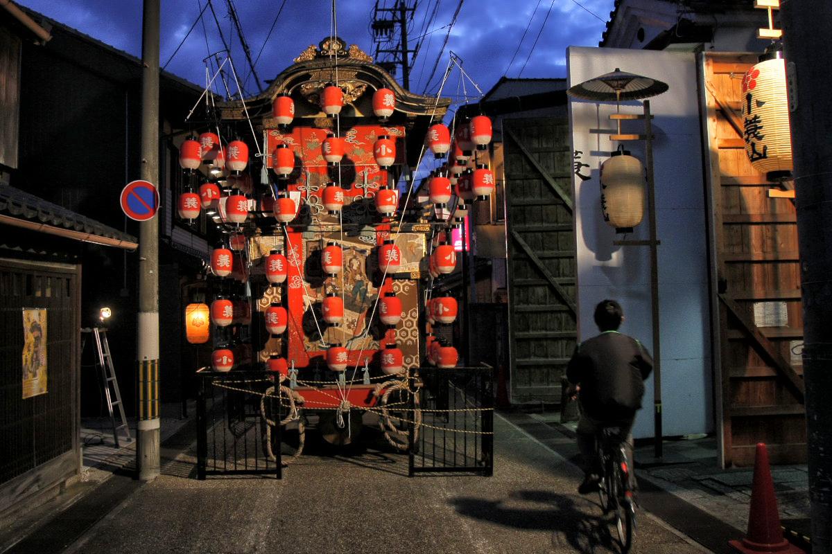 上野天神祭り_f0021869_215442100.jpg