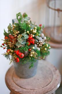 christmas   tree_b0209477_15502763.jpg