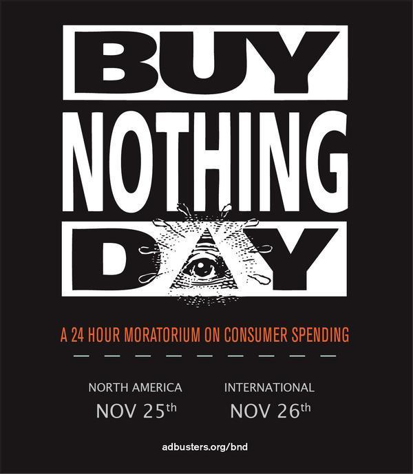 ▼[OWS] OWSをよびかけたカレ・ラスンからOWSへのBNDのよびかけ_d0017381_2321386.jpg