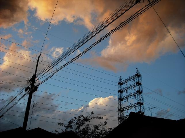 散歩で見る風景 _e0165983_024287.jpg