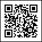 c0219485_2045479.jpg