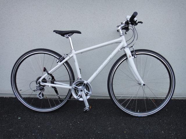クロスバイク_c0132901_19504428.jpg