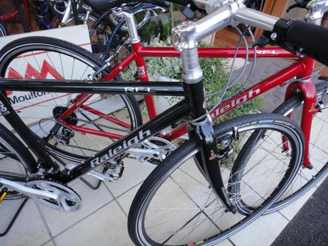 クロスバイク_c0132901_19582364.jpg