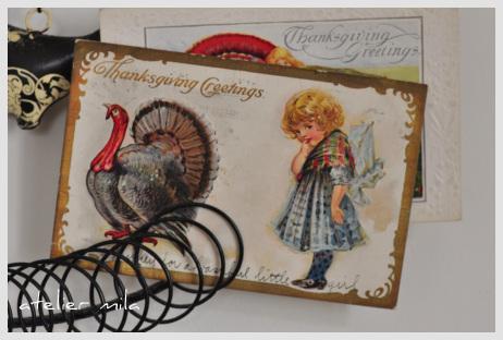 Happy Thanksgiving!_d0154102_4442481.jpg