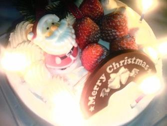 クリスマスコンサート_c0125004_0385125.jpg