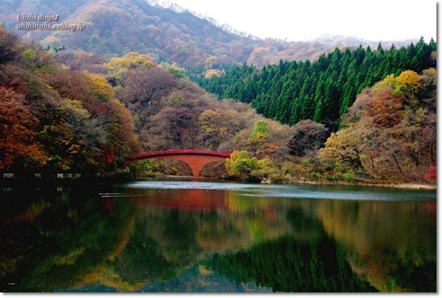 めがね橋 ・・・碓氷峠(うすい峠)の鉄道橋_f0179404_22432753.jpg