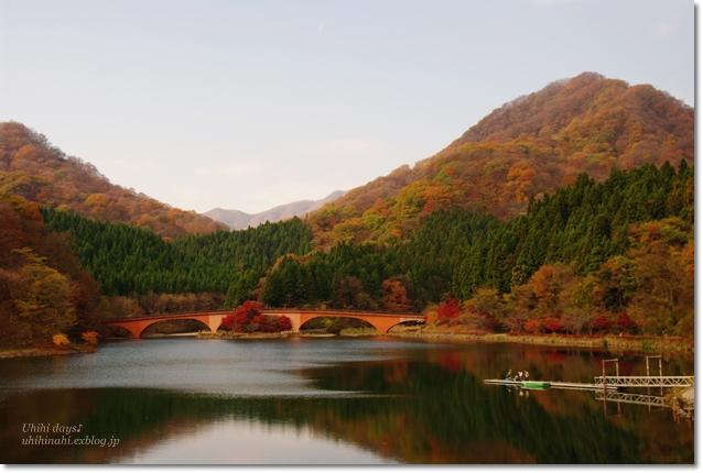 めがね橋 ・・・碓氷峠(うすい峠)の鉄道橋_f0179404_2244334.jpg