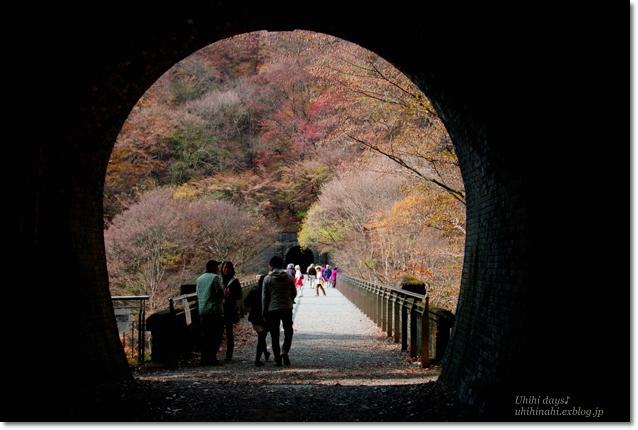 めがね橋 ・・・碓氷峠(うすい峠)の鉄道橋_f0179404_22445199.jpg