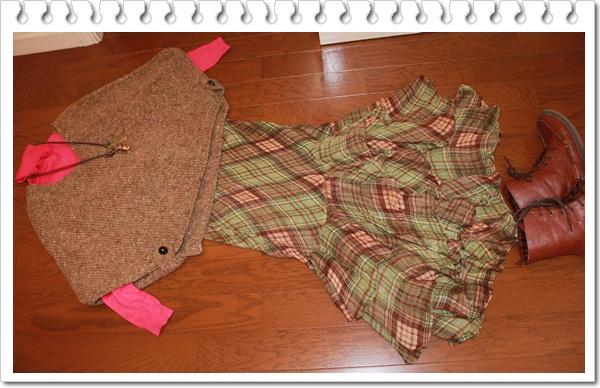 秋・冬のスプリングファッション1_a0213806_13303399.jpg