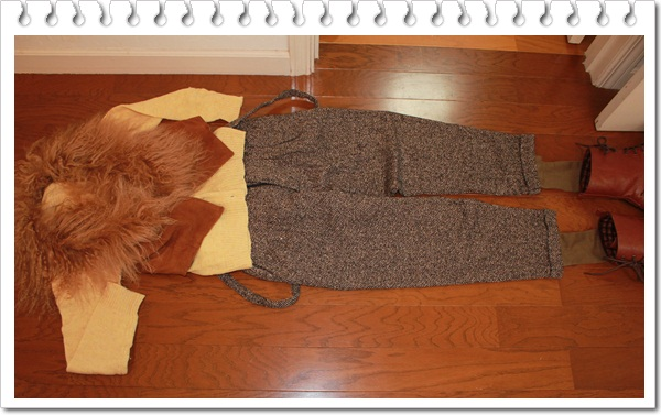 秋・冬のスプリングファッション1_a0213806_13374213.jpg