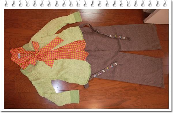 秋・冬のスプリングファッション1_a0213806_13404666.jpg