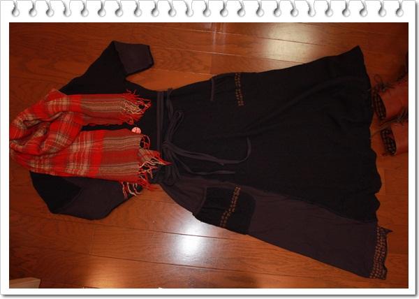 秋・冬のスプリングファッション1_a0213806_13425169.jpg