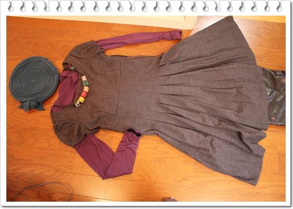 秋・冬のスプリングファッション2_a0213806_1359589.jpg