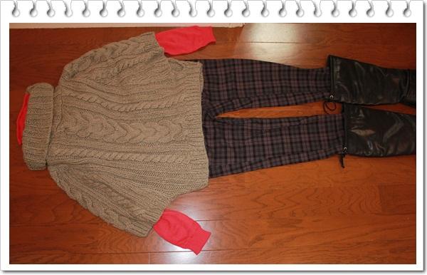 秋・冬のスプリングファッション2_a0213806_1424842.jpg