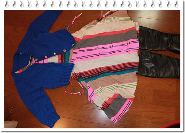 秋・冬のスプリングファッション2_a0213806_1431239.jpg