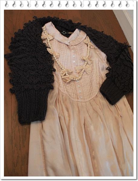 秋・冬のスプリングファッション2_a0213806_1442979.jpg