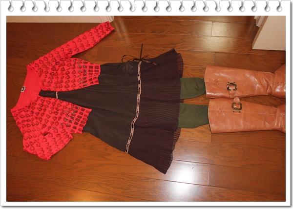 秋・冬のスプリングファッション2_a0213806_148116.jpg