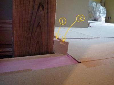 外はキャップ、中は巾木の説明です_a0148909_7483297.jpg
