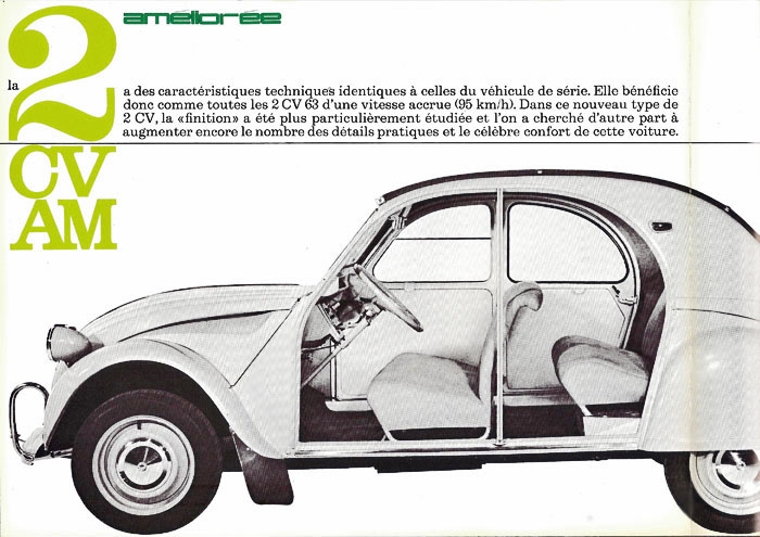 ◆ 2CV AM. (amelioree): 1-63._b0242510_2323598.jpg