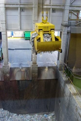 神戸市資源リサイクルセンター_f0223914_22354034.jpg