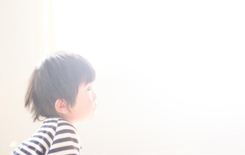 ぶにゅ〜_c0222817_2057055.jpg
