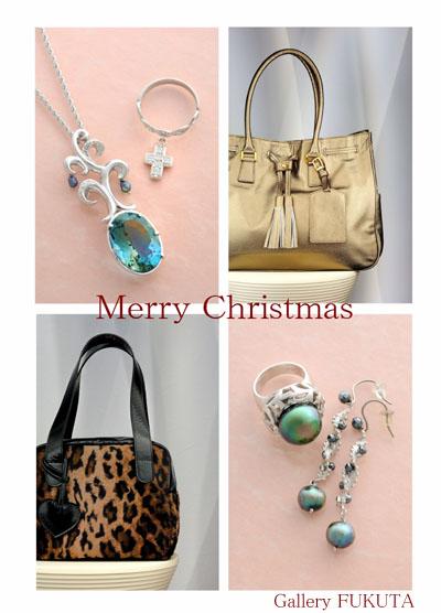 次回展示会-2011.クリスマスのおくりもの展-のお知らせ。 _c0161127_12263584.jpg