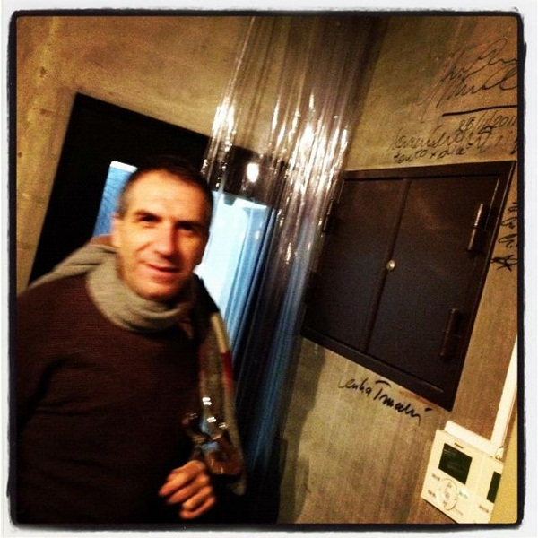 イタリアからワインの造り手が来日!_b0206537_16254565.jpg