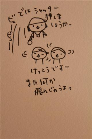 シャッターおばさん_b0132338_1131481.jpg