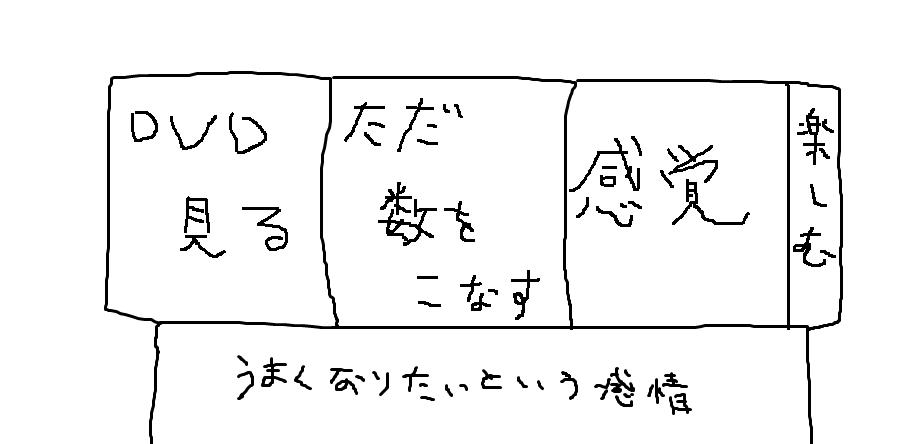 d0190142_19424093.png