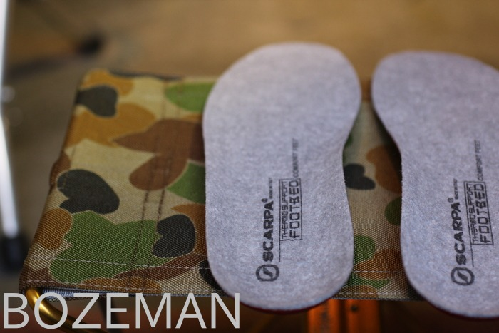 Scarpa Thermo Support Insole_f0159943_146549.jpg