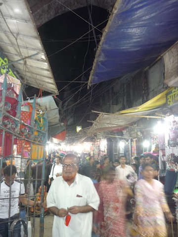 バングラデシュ報告:その4_b0015356_2105183.jpg