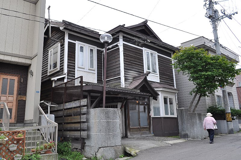 小樽の㈲ナンタル&F邸_c0112559_11225744.jpg