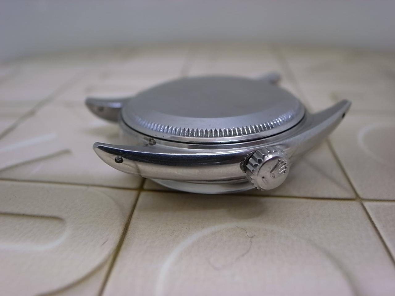 Vintage Oyster_c0126359_1022438.jpg