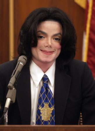 Michael\'s humour_f0134963_19521691.jpg