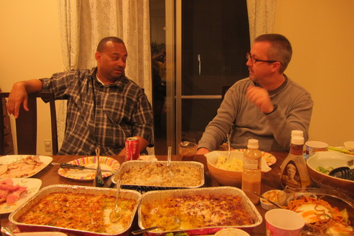 feast of Thanksgiving._c0153966_1784137.jpg