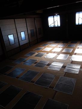 会津 芸術祭終了_d0023170_1571991.jpg