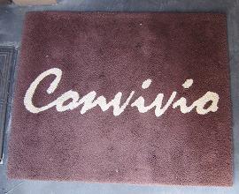 Convivio / キッシュの美味しいイタリアンレストラン_e0209787_13184756.jpg