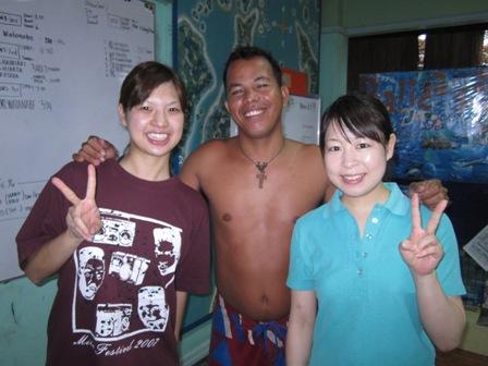 ランディーの刺青_e0220089_1225829.jpg