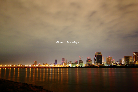Mornig Lights_b0208495_22142119.jpg