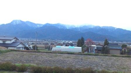 池田町1_b0237604_22313578.jpg