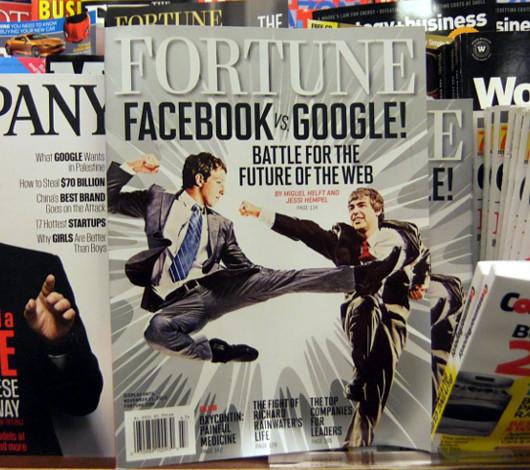 遊び心を感じるアメリカのビジネス雑誌の表紙_b0007805_2348488.jpg