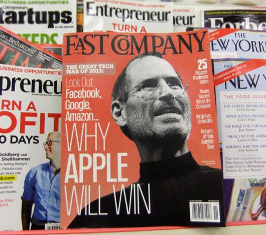 遊び心を感じるアメリカのビジネス雑誌の表紙_b0007805_23492635.jpg