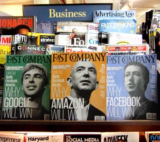 遊び心を感じるアメリカのビジネス雑誌の表紙_b0007805_23493798.jpg