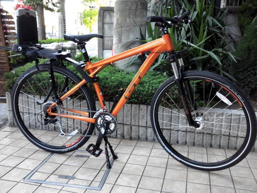 gt 自転車 子供【お買い得新作 ...