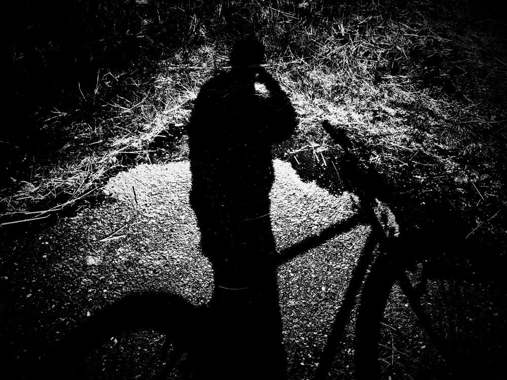 自転車_e0004009_025917.jpg