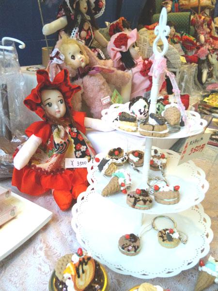 人形町「人形市」参加レポート_b0107314_13193026.jpg