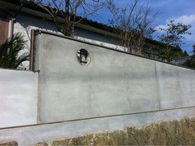 日南市h様邸renovation工事_b0236217_2043650.jpg