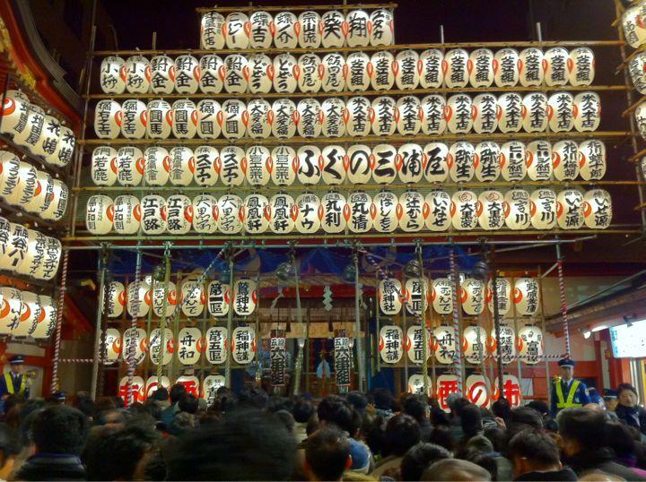 鷲神社_c0128818_19165847.jpg